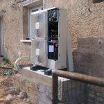 Installation - Réparation chaudière Sarrebourg